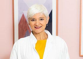 Dra. Maria Julia